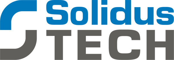 SolidusTech