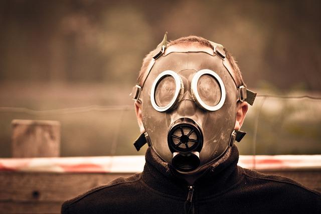 ZOOCO Blog – oxid uhelnaty